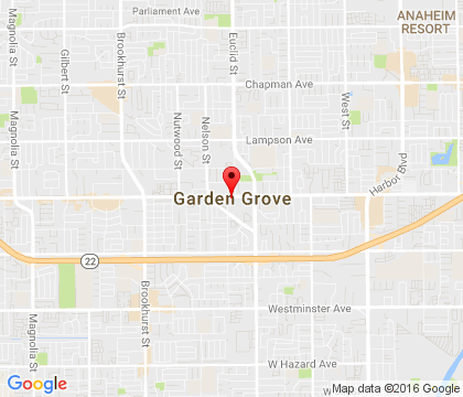 Little Village Locksmith Store Garden Grove, CA 714-983-9052